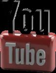 3D-YouTube-Logo-psd49001