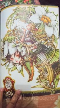 Tsukinao 03