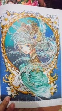 Tsukinao 04