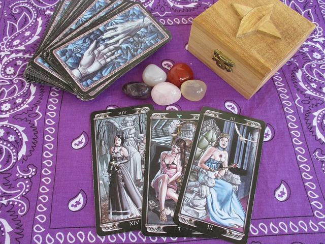 magic-2492890_640
